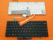 куплю клавиатура для ноутбуков lenovo thinkpad 15