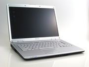 Куплю матрицу(монитор) для ноутбука Dell Inspiron 1525
