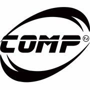 компьютерный интернет магазин в душанбе comp.tj