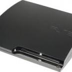 PlayStation 3,  игровая приставка
