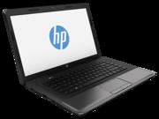 Ноутбук HP 650 QPADE